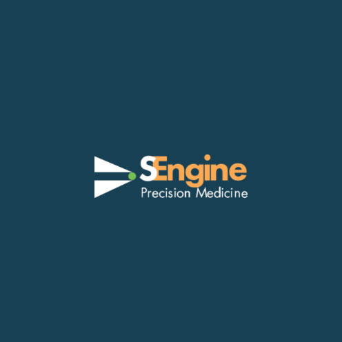SEngine Precision Medicine Presents Data at 2021 AACR Annual Meeting Demonstrating Clinical Utility and Predictive Value of PARIS® Test in Ovarian Cancer