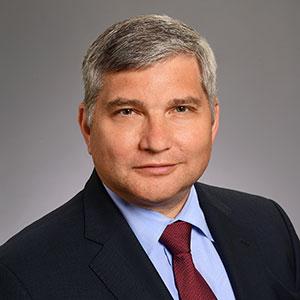 Lawrence Boise, PhD