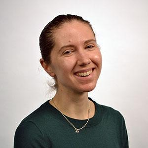 Sarah J. Hill, MD, PhD