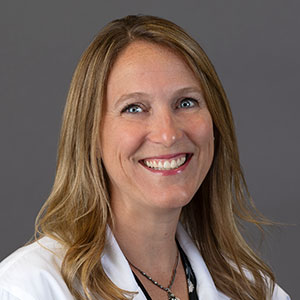 Alana L. Welm, PhD