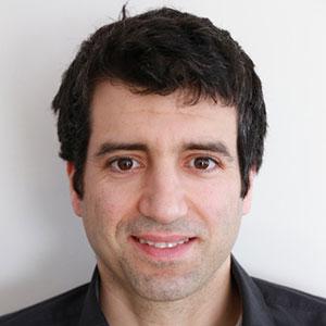 Julio Saez-Rodriquez, PhD