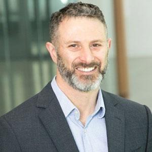 Rich Klinghoffer, PhD