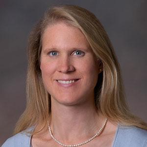 Rosalie Sears, PhD